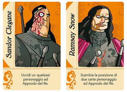 carte-boardgame-il-primo-cavaliere