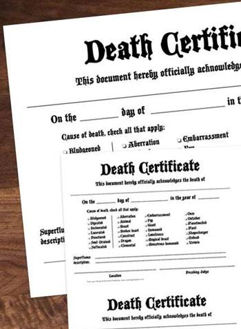 certificato-di-morte