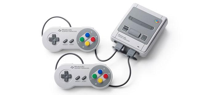 console-mini-snes