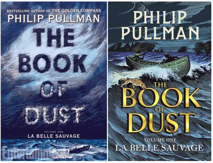 cover-il-libro-della-polvere