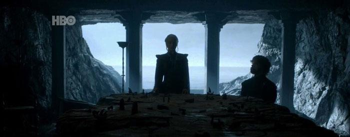 daenerys-roccia-del-drago