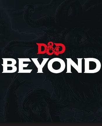 dnd-beyond