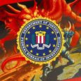 dungeons-and-dragons-fbi