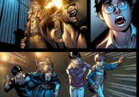 harry-potter-fumetti-marvel