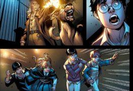 harry-potter-fumetti-marvel