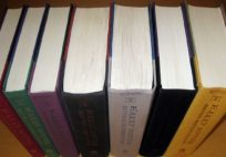 harry-potter-libri