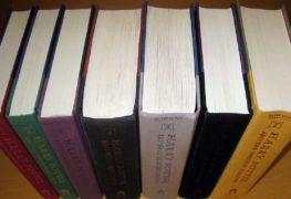 harry-potter-libri
