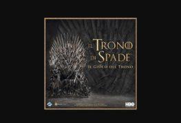 il-trono-di-spade-il-gioco-del-trono