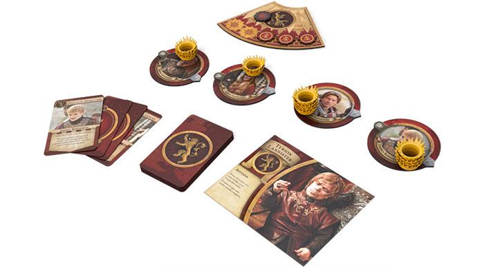 layout-trono-di-spade-boardgame