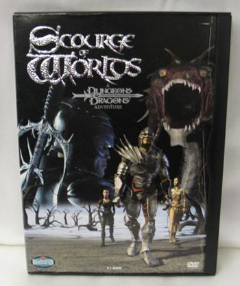 scourge-of-worlds