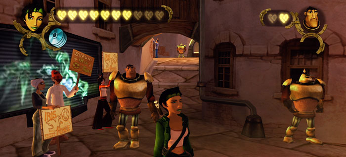screenshot-beyond-good-and-evil