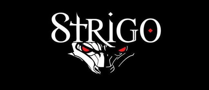 strigo-logo