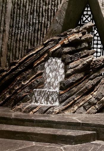 trono-roccia-del-drago