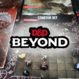 wizards-dnd-beyond