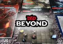 wizards-dnd-beyond