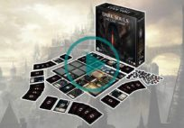 dark-souls-card-game