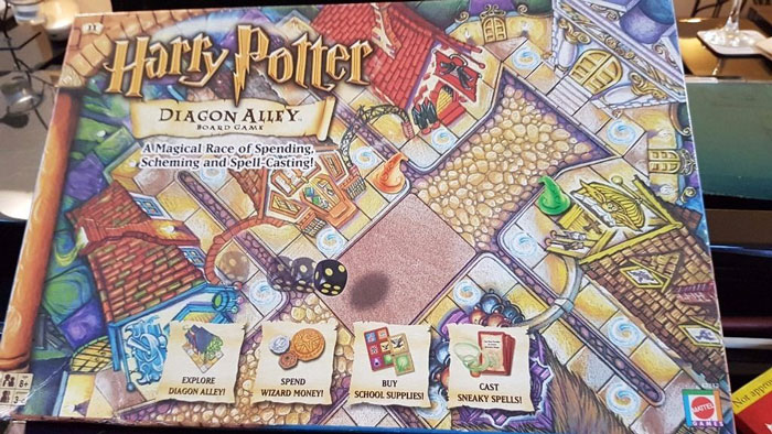diagon-alley-boardgame