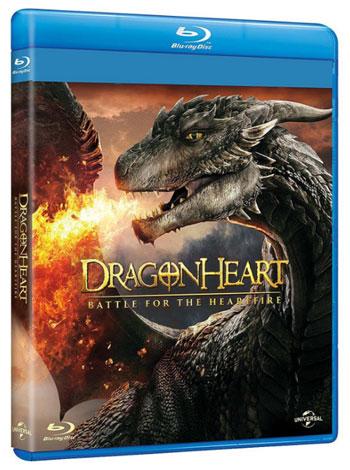 dragonheart-4