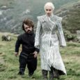 game-of-thrones-daenerys-e-tyrion
