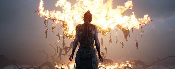 hellblade-senua-s-sacrifice