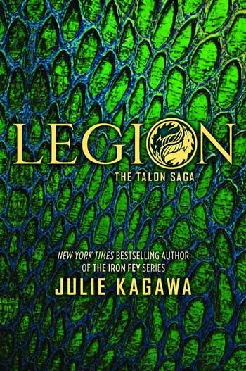 legion-kagawa