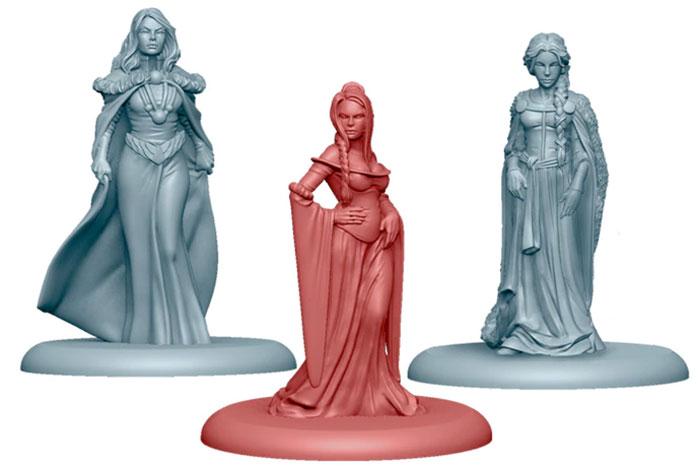 miniature-wargame-trono-di-spade