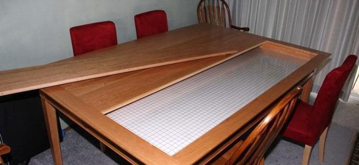 tavolo-da-boardgame-e-gdr