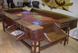 tavolo-da-gioco-dnd