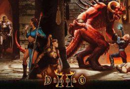 diablo-2