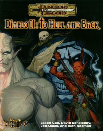 diablo-ii-to-hell-and-back