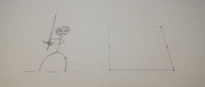 disegno-miniature