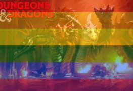 dungeons-and-dragons-lgbt