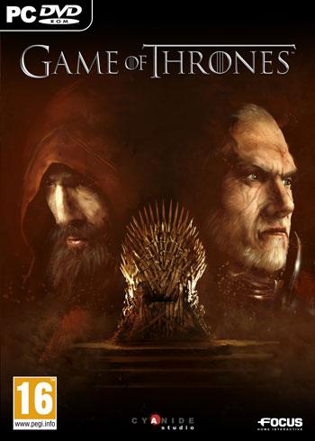 game-of-thrones-cyanide