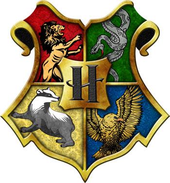 hogwarts-simbolo