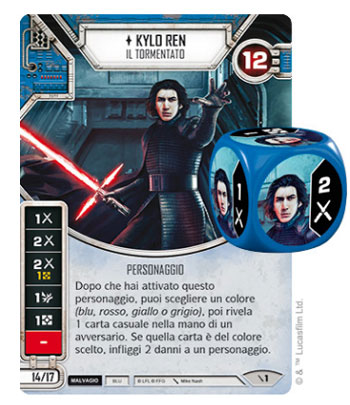 kylo-ren-star-wars-destiny