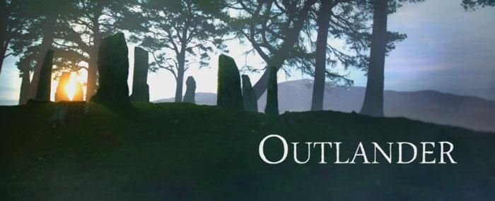 outlander-serie-tv