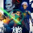 rebels-star-wars
