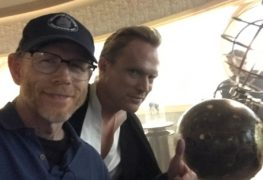 ron-howard-e-paul-bettany