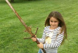 spada-cornovaglia