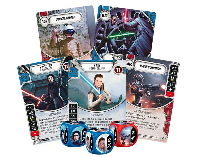 star-wars-destiny-carte
