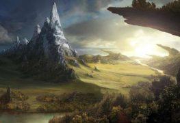 terre-fantasy