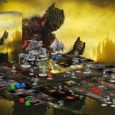 boardgame-dark-souls