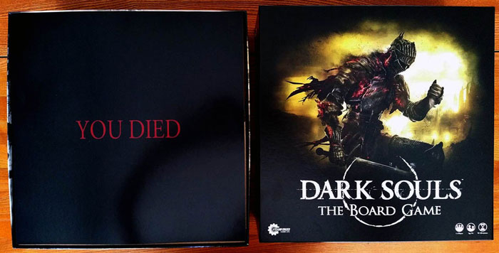 dark-souls-boardgame