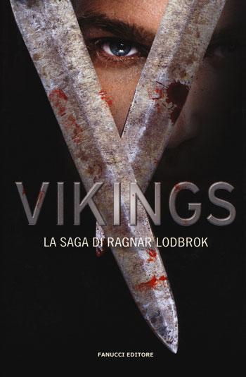 vikings-fanucci