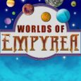 worlds-of-empyrea
