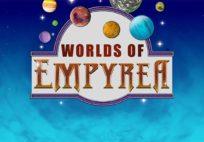 worlds-of-empyrea
