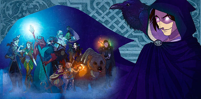 Critical-Role-Dungeons-Dragons-Twitch