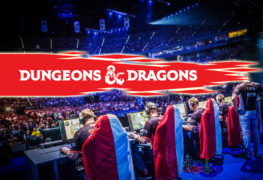 Dungeons-and-dragons-esport