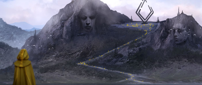 awaken-gioco-di-ruolo