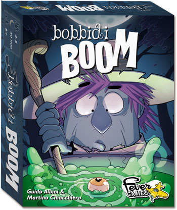 bobbidi-boom-fever-games
